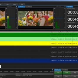 Playcast Pro HD