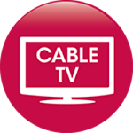 CABLE TV PLAYOUT SOLUTION